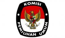 KPU RI Usulkan Pilkada Serentak 27 November 2024