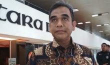 Revisi UU Otsus Bisa Akhiri Persoalan di Papua, Begini Pendapat Gerindra