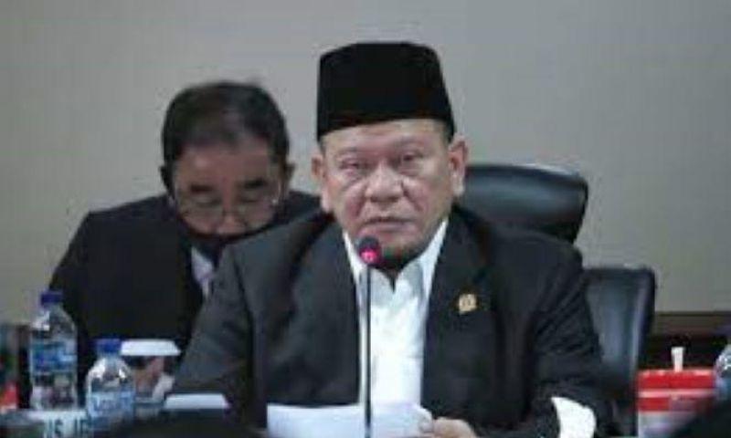 Soal Politik Balas Budi saat Pilkada, Ketua DPD:Hindari, Kerap Menjerat dalam Kasus Korupsi