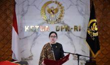 Kader Dorong Puan Maharani Maju Kontestasi Pilpres 2024, Begini Komentar Pengamat
