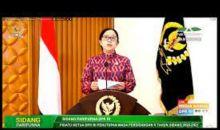 Puan Sebut RUU Otsus Papua Perbaiki Pelaksanaan Otsus Selama 20 Tahun