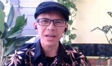 Ciptakan Pemerintah yang Kuat, Indonesia Butuh Oposisi Tangguh