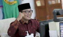 Jelang Pilpres 2024, soal Bergabung dengan Parpol, Ridwan Kamil Saya Masih Istikharah
