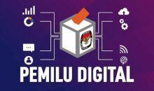 Wajah Buram Pemilu di Era Digitalisasi