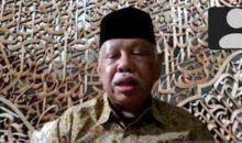 Jelang Pemilu 2024, Azyumardi Sarankan Golkar Perlu Tingkatkan 'Political Marketing'
